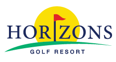Horizons Golf Resort – Port Stephens