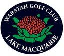 Warratah Golf Club Reciprocal to Horizons