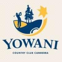 Yowani