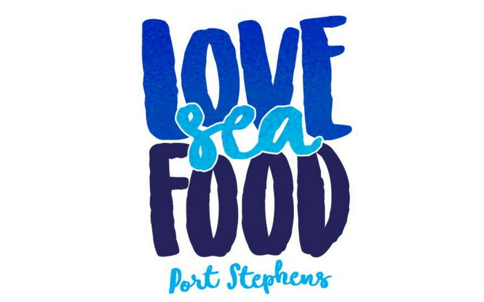 Love Seafood meal offer