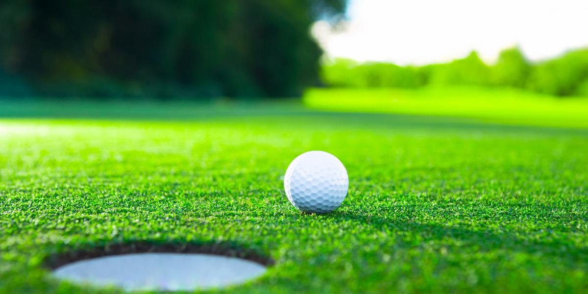 Golf membership at Horizons